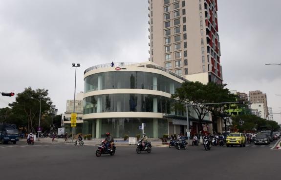 tòa nhà logi3 đà nẵng