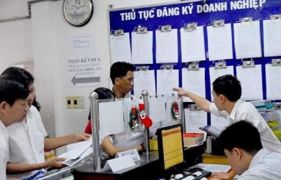cho thuê căn hộ chung cư tại Đà Nẵng